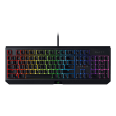 Razer Black Widow Gaming Keyboard Black