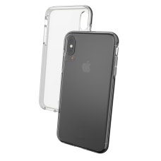 mophie GEAR4 Crystal Palace Case For