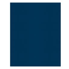 Office Depot Brand Twin Pocket Portfolios