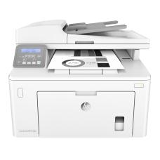 HP LaserJet Pro M148dw All in