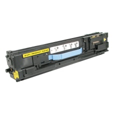 Clover Technologies Group 9500DY Remanufactured Drum