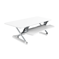 FlexiSpot M3 Sit Stand Desk Riser