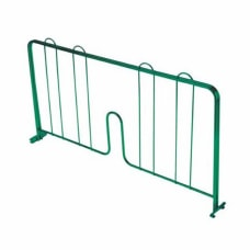 Thunder Group Pressure Fit Wire Shelf