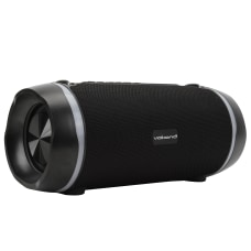 Volkano Viper Bluetooth True Wireless Speaker