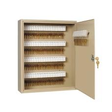 STEELMASTER Unitag 110 Key Cabinet Sand