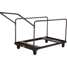National Public Seating DYMU Table Dolly