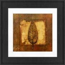 Timeless Frames Alexis Framed Botanical Artwork