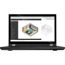 Lenovo ThinkPad T15g Gen 1 20UR004HUS