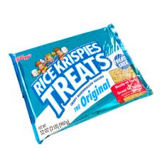 Rice Krispies Treats Sheet 32 oz
