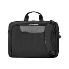 Everki Advance Laptop Briefcase 1929 x