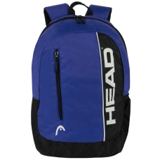 HEAD Smash Backpack With 15 Laptop