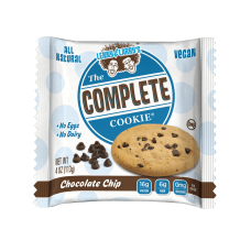 Lenny Larrys Complete Cookie Chocolate Chip
