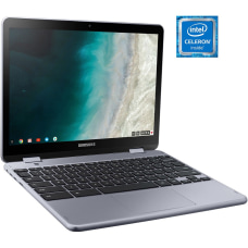 Samsung Chromebook Plus XE521QAB K01US 122