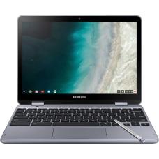 Samsung Chromebook Plus XE521QAB K01US 122