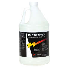 Bare Ground Peroxide Cleaner 128 Oz