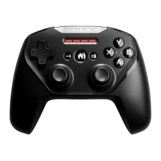 SteelSeries Nimbus Gamepad wireless Bluetooth for