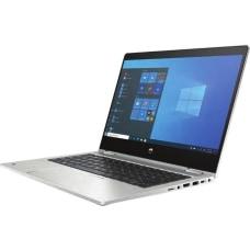HP ProBook x360 435 G8 133