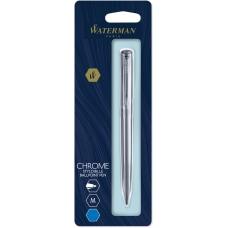 Waterman Allure Ballpoint Pen Medium Point