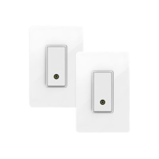 WeMo Smart Light Switch Light switch