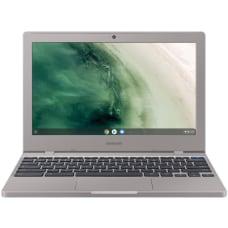 Samsung Chromebook 4 3 XE310XBA K04US
