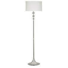 Kenroy Home Luella Floor Lamp 58