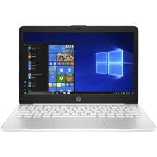 HP Stream 11 ak0020nr Laptop 116
