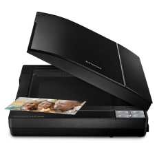 Epson Perfection V370 Photo Color Flatbed