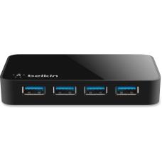 Belkin SuperSpeed USB 30 4 port