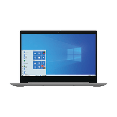 Lenovo IdeaPad 3 Laptop 156 Touch