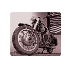 OTM Essentials Mouse Pad Motorcycle 10