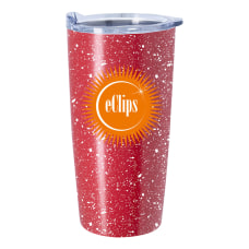 Speckled Himalayan Tumbler 20oz