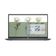 Dell Inspiron 5501 Laptop 156 Screen