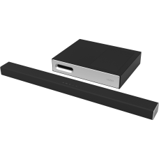 VIZIO SB3621n G8 Sound bar system