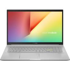 ASUS VivoBook 15 K513 Laptop 156