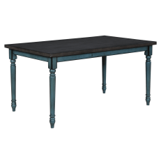 Powell Maillet Dining Table 30 14