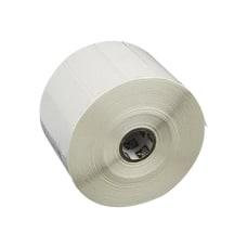 Zebra Label Paper U82588 2 x