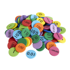Office Depot Brand Place Value Discs
