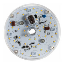 Euri MPLR Series Dimmable LED Light