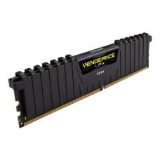CORSAIR Vengeance LPX DDR4 kit 128