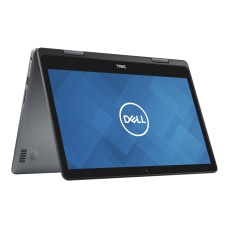 Dell Inspiron 14 5481 2 In