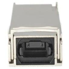 StarTechcom HPE 747698 B21 Compatible QSFP