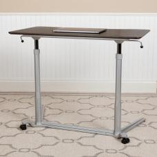 Flash Furniture 38 W Sit DownStand