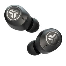JLab Audio Epic Air ANC True
