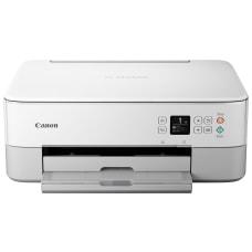 Canon PIXMA TS TS6420 Inkjet Multifunction