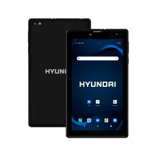 Hyundai HyTab Plus 7LB1 Wi Fi4G