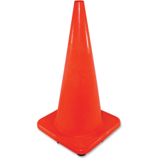Impact Products 28 Safety Cone 6