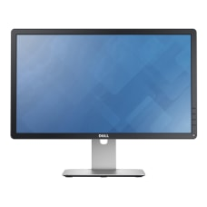 Dell Refurbished 22 Widescreen FHD LED