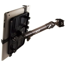 The Joy Factory Unite MNU105 Mounting