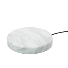 Eggtronic Marble Wireless Charging Pad For