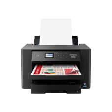Epson WorkForce Pro WF 7310 Printer